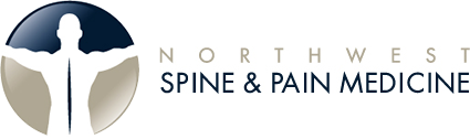 Northwest Spine and Pain Medicine