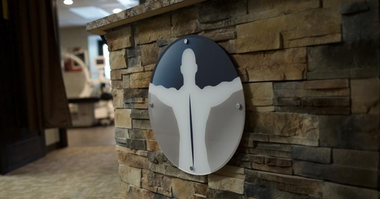 LogoBrick